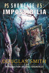 Impossibilia cover