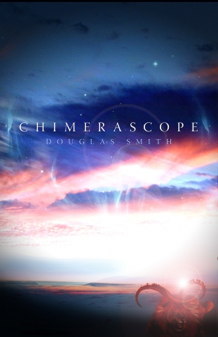 Chimerascope cover