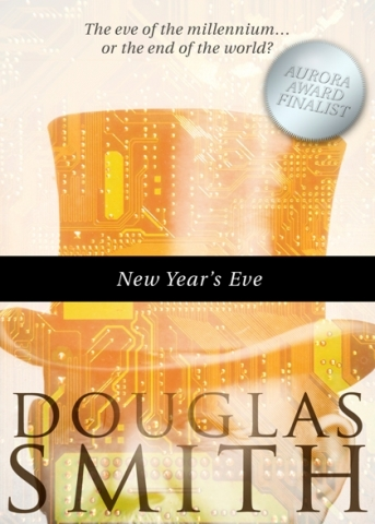 Ndw Year's Eve cover
