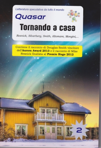 Quasar 2 cover