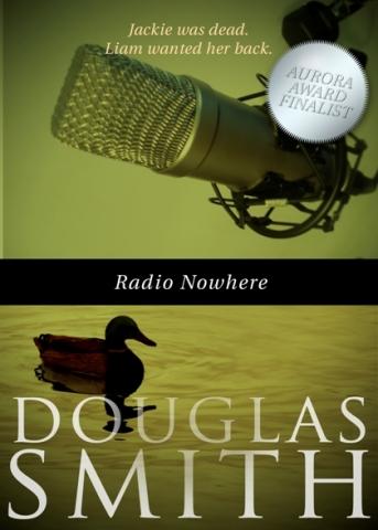Radio_Nowhere