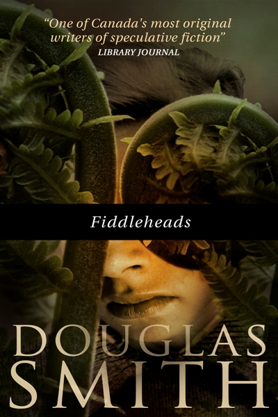 Fiddleheads cover