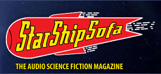 Starshipsofa logo