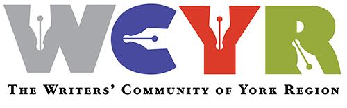 WCYR logo